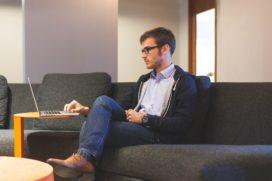 Werknemer verkiest comfort boven uitdaging
