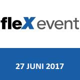 Flex Event