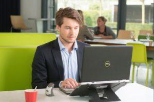 Tips om de duurzame inzetbaarheid van medewerkers te vergroten