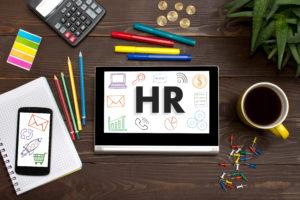 HR in de ethische rol