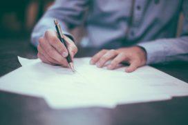 FNV verrast werkgevers met uitspraken over ontslagrecht