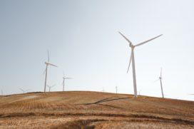 Arbeidsmarktplatform voor de energiesector