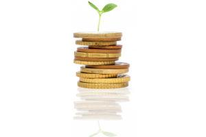 'Help medewerkers aan een beter pensioen'