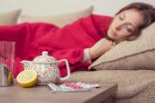 Arbeidsongeschiktheid van zzp'ers vooral door ziekte