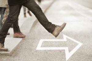 Ondernemende werknemers krijgen steun van Capability en IMK
