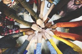 Talentontwikkeling: diversiteit essentieel