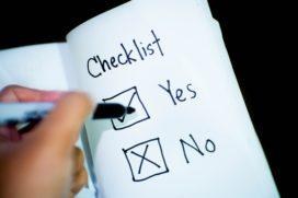 Checklist voor eerlijk inlenen tijdelijk personeel