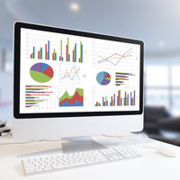 16 april | Excel voor HR