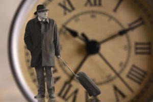 Oudere werknemer kan miljarden opleveren voor BV Nederland