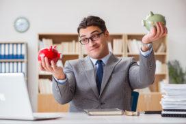 Driekwart werknemers wil inspraak in pensioenregeling