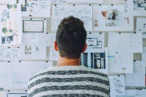 Langetermijnpersoneelsplanning biedt zekerheid voor de toekomst