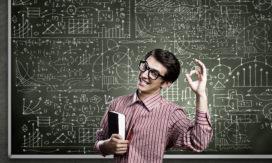 Genieten met getallen: hoe ken & stuurgetallen werk leuker maken