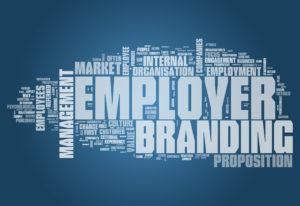 Belangrijke kernwaarden arbeidsmarktcommunicatie