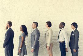 Te weinig arbeidsbeperkten om banenafspraak te halen