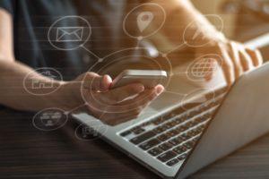 Digitale transformatie: 3 kritieke gebieden achter digitaal meesterschap