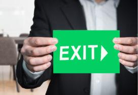 Wat HR kan leren van het exitgesprek