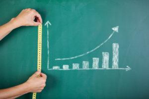 Duurzame inzetbaarheid meten maakt resultaten inzichtelijk