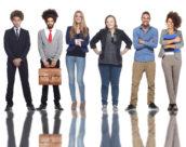 12 tips om millennials te werven