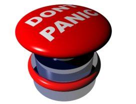 Leiderschap in tijden van crisis: 5 tips