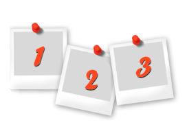 Met Pensioen 1-2-3 bepalen pensioendeelnemers zelf detailniveau pensioeninformatie