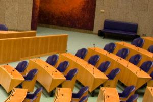 6 aandachtspunten voor de normalisering van het Ambtenarenrecht