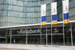 Het Nieuwe Werken bij Rabo: missie geslaagd?