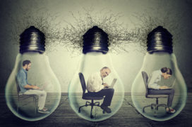 Oudere medewerkers opleiden: 5 tips