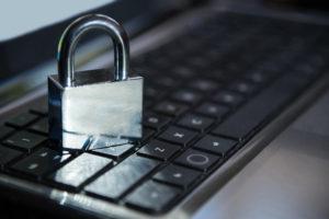 Privacy van werknemers niet veilig bij UWV