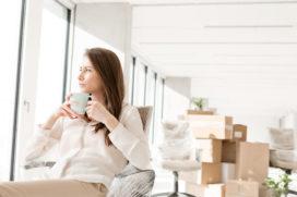 Week van de mobiliteit krijgt medewerkers in beweging