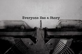 Storytelling: Hoe vertel je een typisch verhaal?