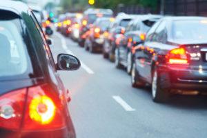 Nederlanders positief over flexibel mobiliteitsbudget
