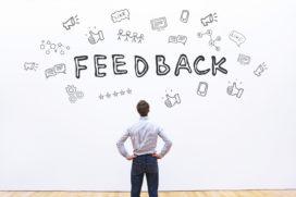 Feedback: tool voor beoordelen of ontwikkelen?