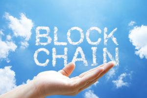 Waarom HR moet nadenken over blockchain