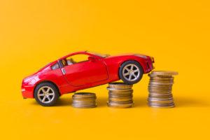 Rechter honoreert beroep op fiscale discriminatie lease-auto niet
