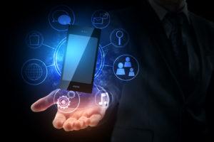 HR en social media maken organisatie wendbaarder