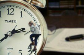 Wet flexibel werken maakt betere werk-privébalans mogelijk
