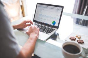 HR-analytics in de Nederlandse praktijk