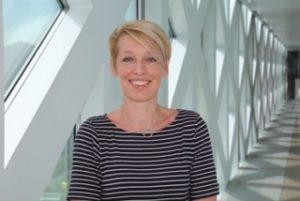 Linda Hendriksen