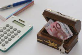 Profiteer van de nieuwe loonkostenvoordelen voor arbeidsgehandicapten