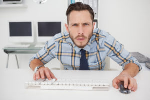 HR-professional komt weg met gebrekkige kennis van HR-tools