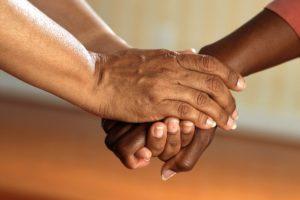 Minder uitval door levensbrede aanpak arbeidsparticipatie