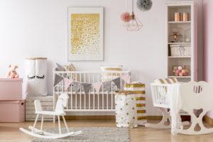Schneider Electric biedt twee weken betaald ouderschapsverlof