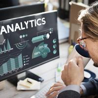 25 mei, 1 & 18 juni | Datagedreven werken met People Analytics