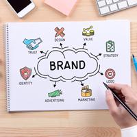 13 juni | Personal Branding voor HR-professionals