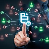 16 april | Veilig digitaal werken en privacy voor HR