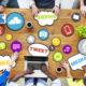 Waarom sociale media zo belangrijk is voor hr 80x80