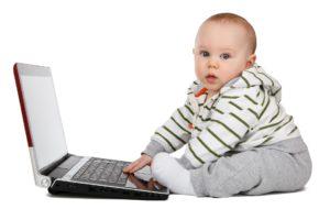 Kind is voor een op de drie reden om te stoppen met werken