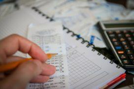 Bereid u goed voor op de fiscale wijzigingen uit het regeerakkoord