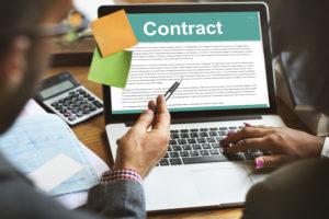 Juridische aspecten van arbeidsmobiliteit