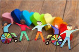 Inclusief HR begint met vragen stellen